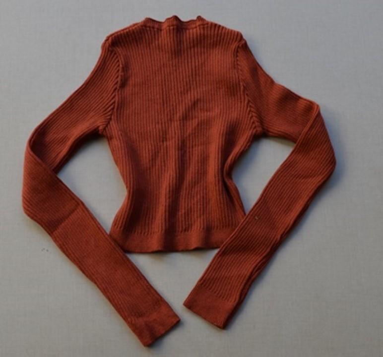 fernandaramosstore cropped manga longa tricot 3