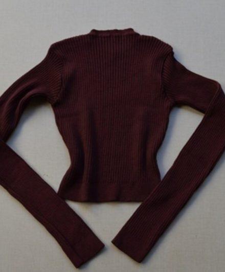 fernandaramosstore cropped manga longa tricot 5