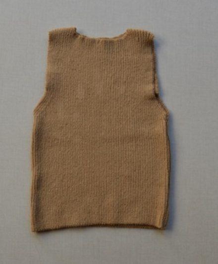 fernandaramosstore cropped tricot 13