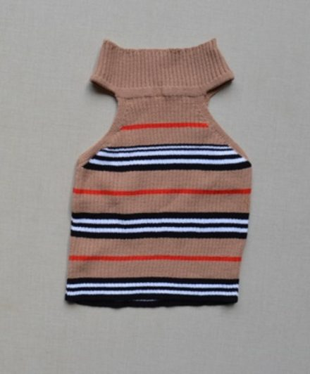 fernandaramosstore cropped tricot 25