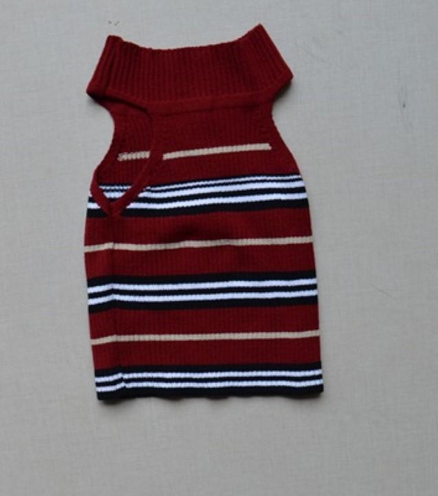 fernandaramosstore cropped tricot 26