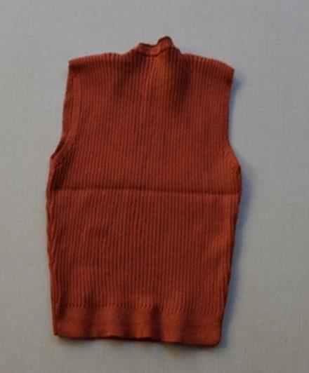 fernandaramosstore cropped tricot 9