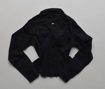fernandaramosstore jaqueta jeans 1