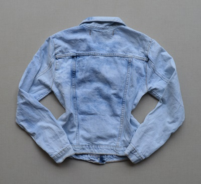 fernandaramosstore jaqueta jeans 3
