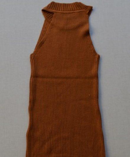 fernandaramosstore regata tricot 10