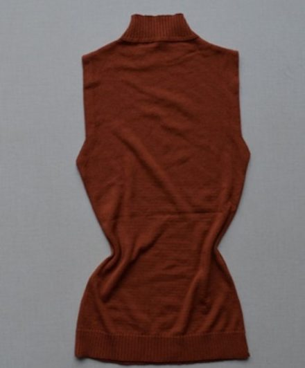 fernandaramosstore regata tricot 26