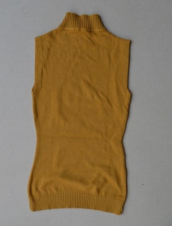 fernandaramosstore regata tricot 28
