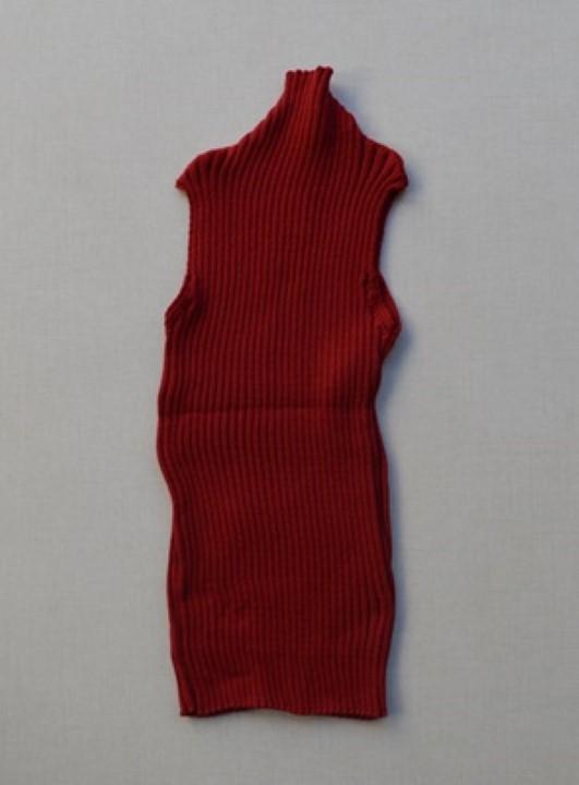 fernandaramosstore regata tricot 8