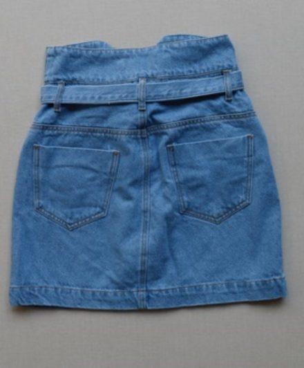 fernandaramosstore saia jeans cos dobrado 1