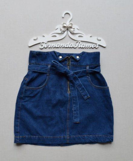 fernandaramosstore saia jeans cos dobrado 3