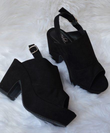 fernandaramosstore sandalia
