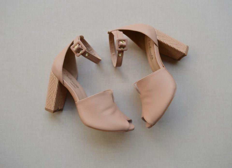 fernandaramosstore sapato 1