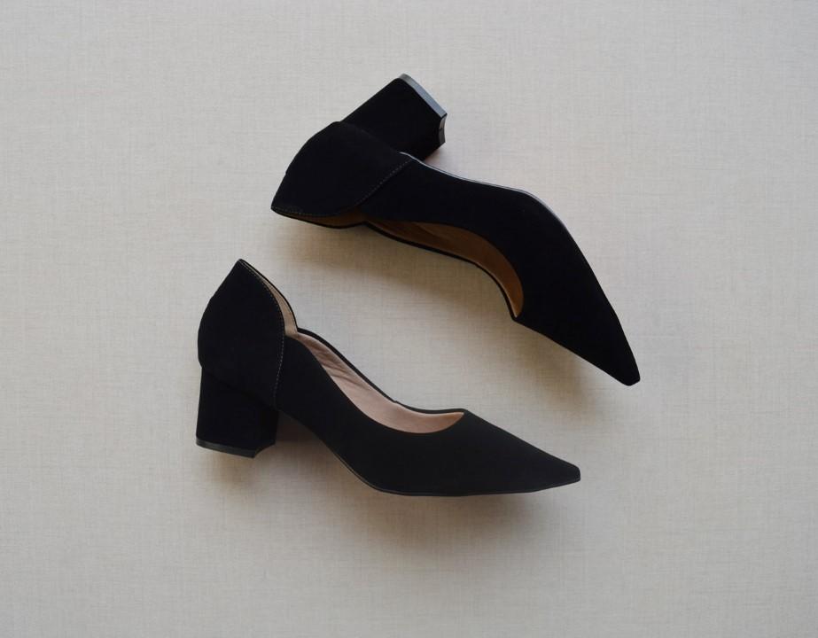 fernandaramosstore sapato