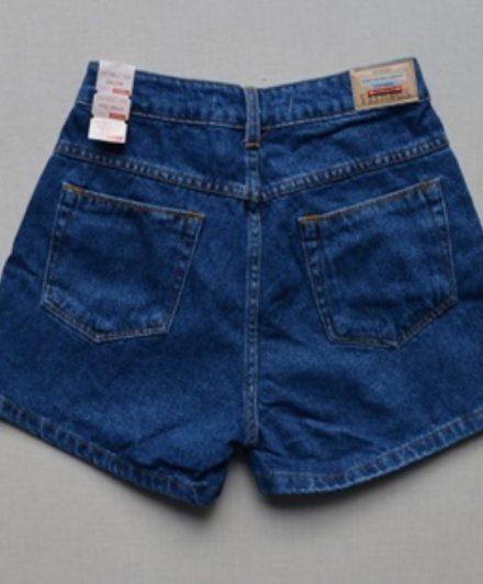 fernandaramosstore short jeans 1