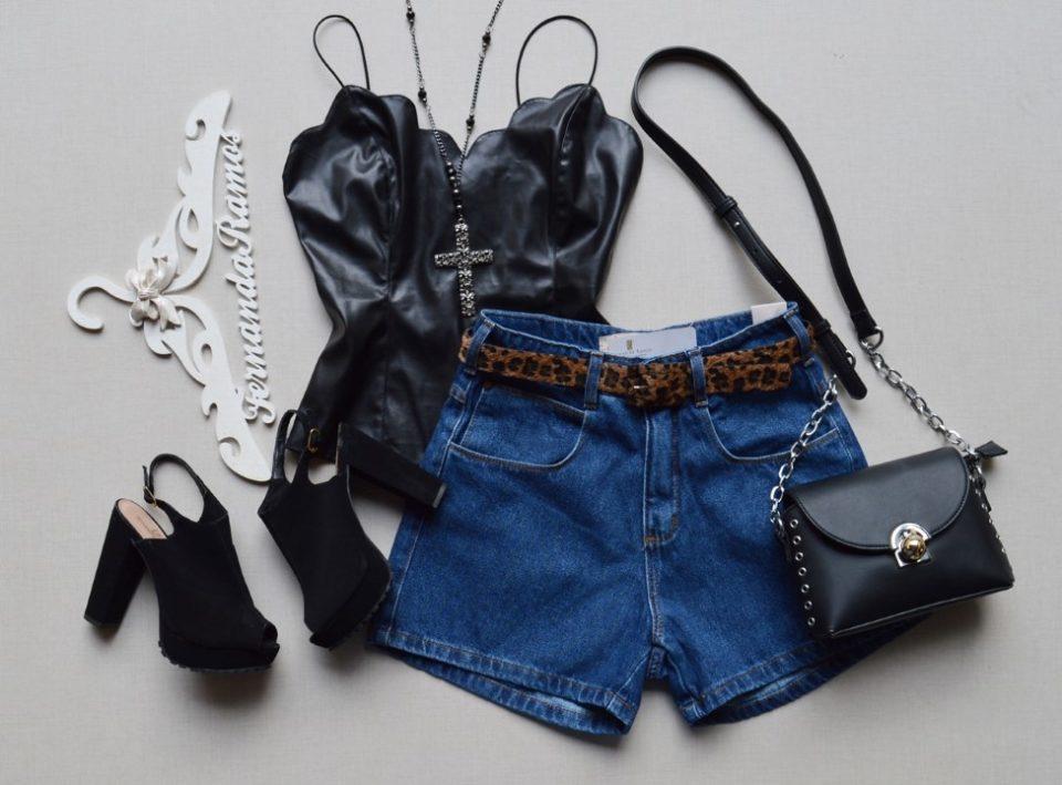 fernandaramosstore short jeans