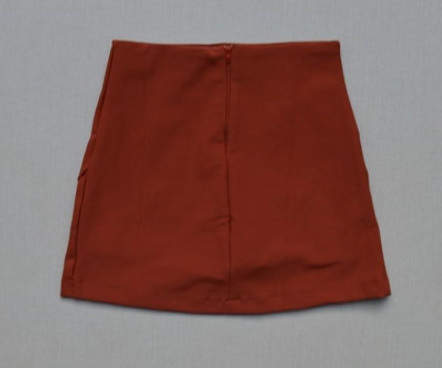 fernandaramosstore short saia 11