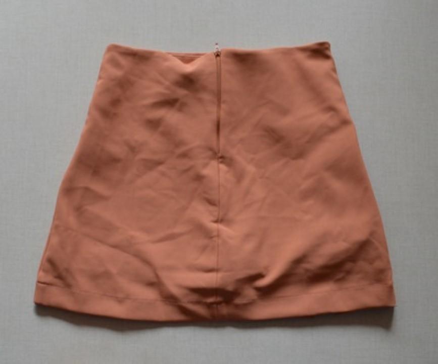 fernandaramosstore short saia 16