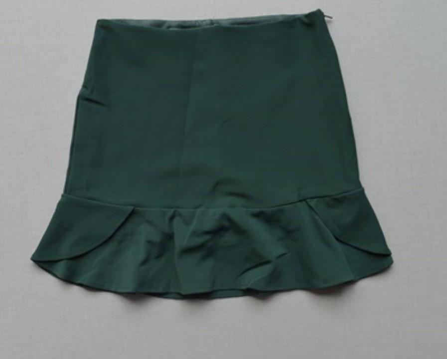fernandaramosstore short saia 7