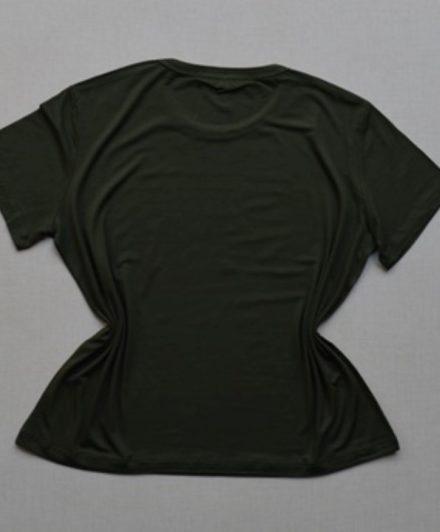 fernandaramosstore t shirt manga curta 1