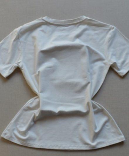 fernandaramosstore t shirt manga curta 17