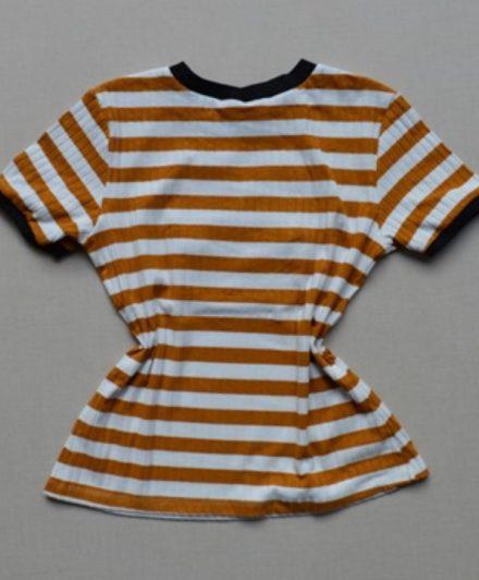 fernandaramosstore t shirt manga curta 21