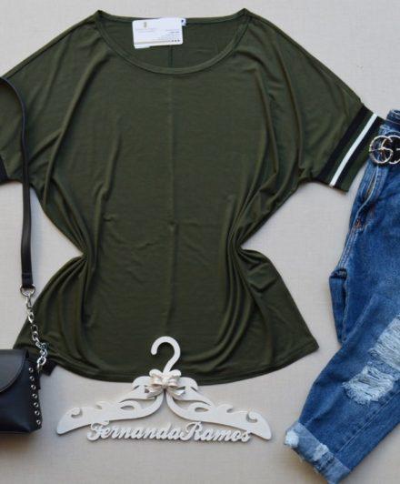 fernandaramosstore t shirt manga curta 4