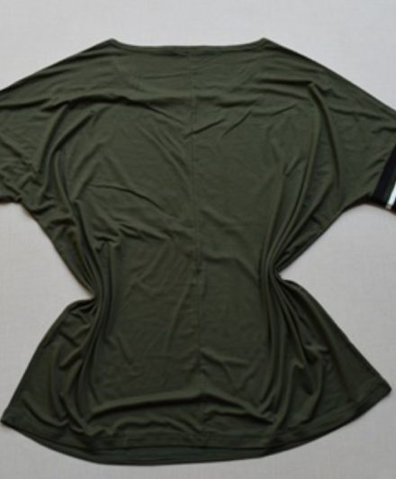 fernandaramosstore t shirt manga curta 5