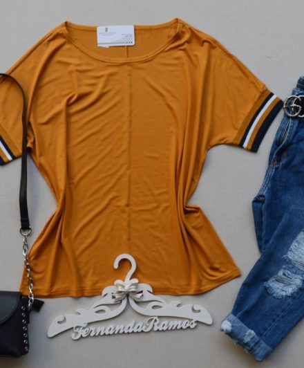 fernandaramosstore t shirt manga curta 6