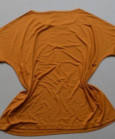 fernandaramosstore t shirt manga curta 7