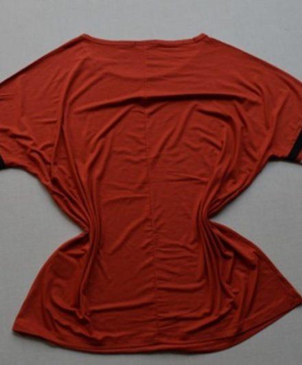 fernandaramosstore t shirt manga curta 9