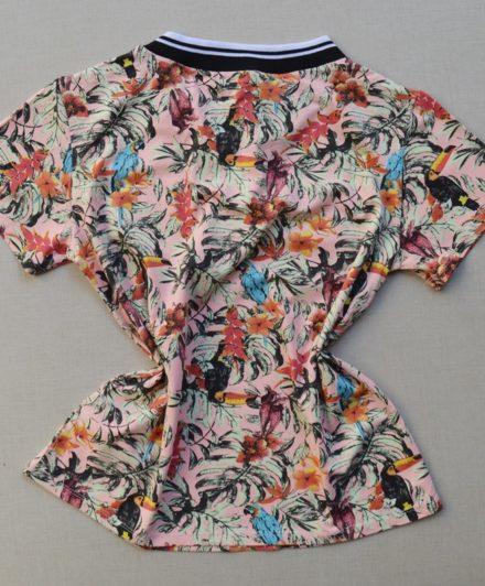 fernandaramosstore t shirt manga curta estampada 1