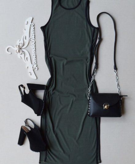 fernandaramosstore vestido canelado com bojo 10