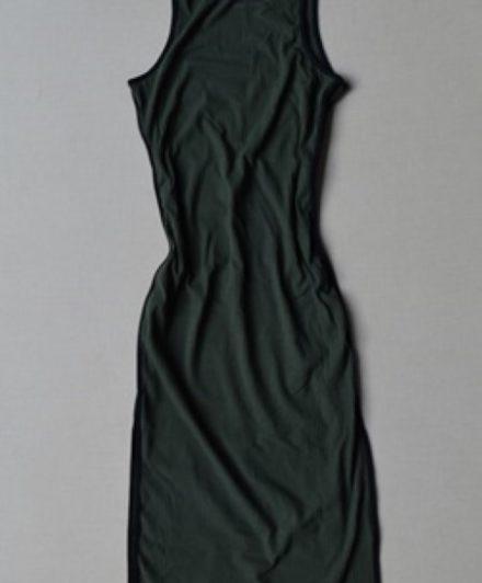 fernandaramosstore vestido canelado com bojo 11