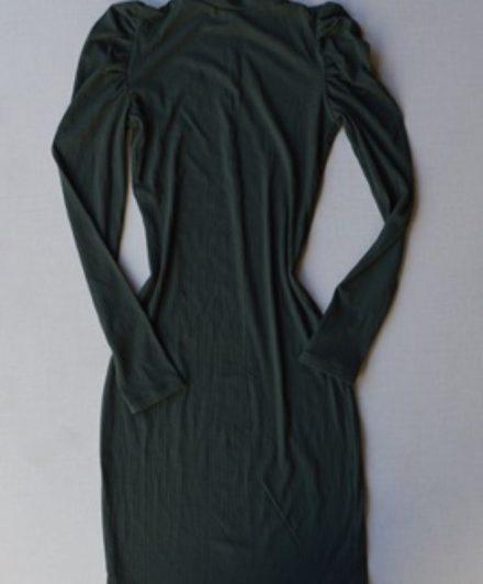 fernandaramosstore vestido canelado sem bojo 4
