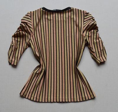 fernandaramosstore blusa manga curta 3