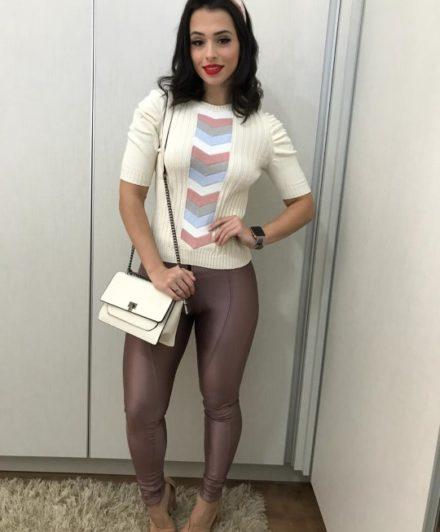 fernandaramosstore blusa manga curta tricot 8