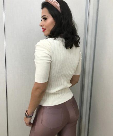 fernandaramosstore blusa manga curta tricot 9