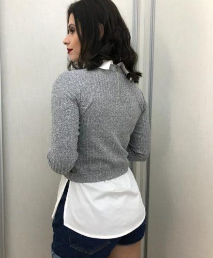fernandaramosstore blusa manga longa 2