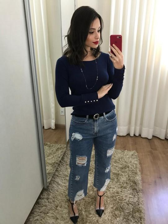 fernandaramosstore blusa manga longa canelada 26