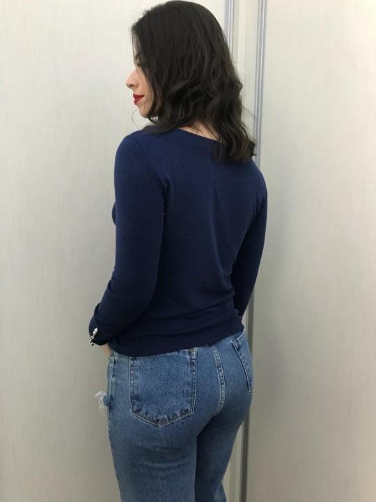fernandaramosstore blusa manga longa canelada 27