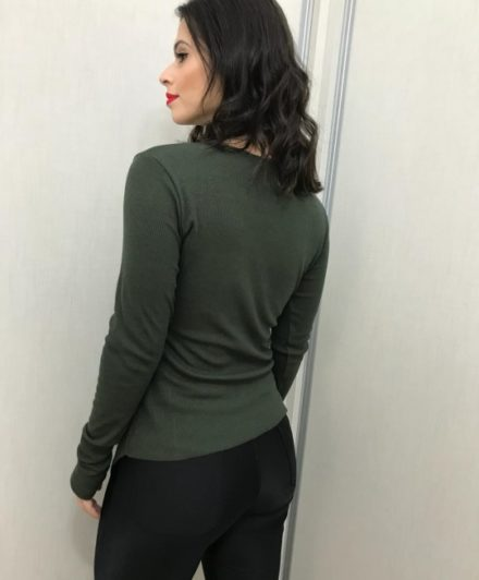 fernandaramosstore blusa manga longa canelada 33