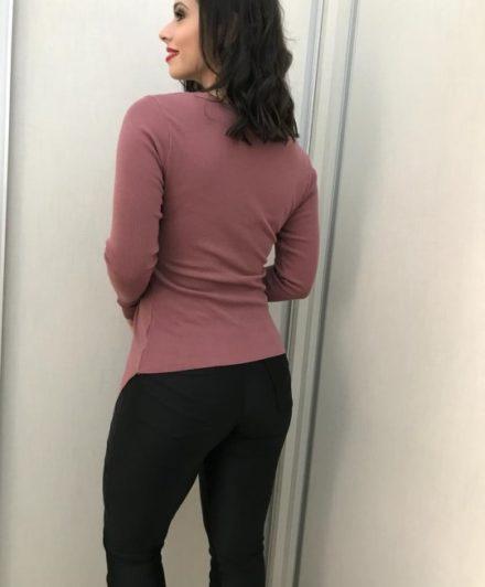 fernandaramosstore blusa manga longa canelada 7