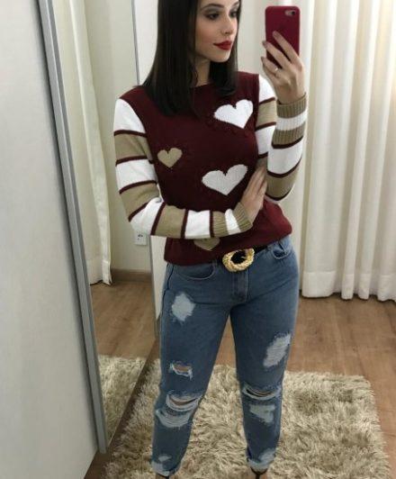 fernandaramosstore blusa manga longa tricot 2