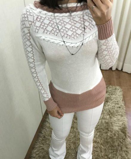 fernandaramosstore blusa manga longa tricot 20