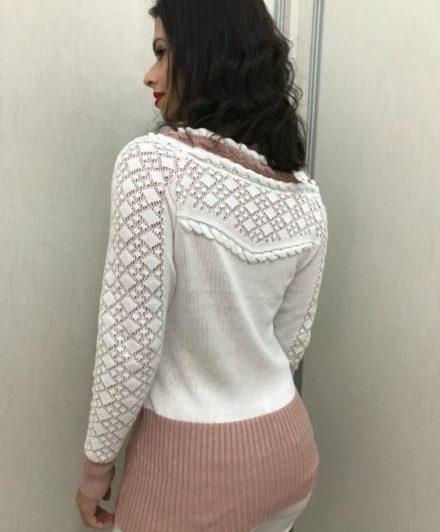 fernandaramosstore blusa manga longa tricot 21