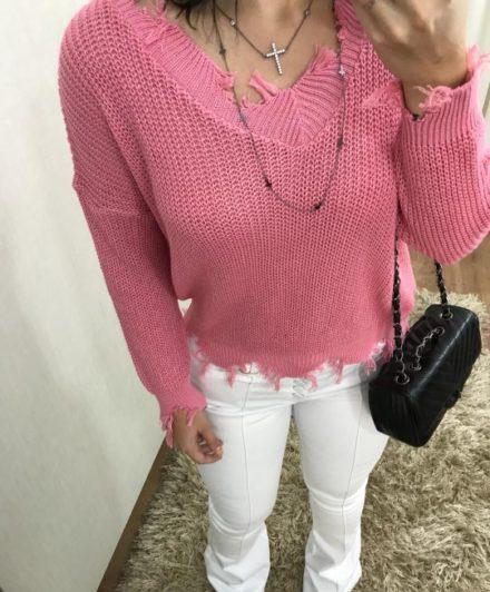 fernandaramosstore blusa manga longa tricot 49