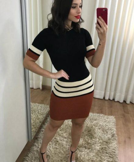 fernandaramosstore blusa manga longa tricot 55