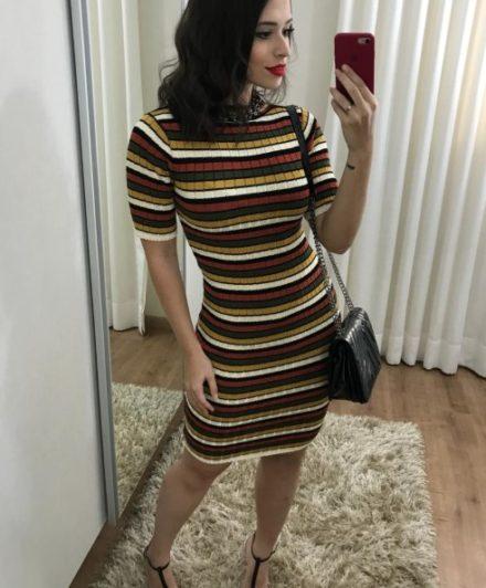 fernandaramosstore blusa manga longa tricot 56