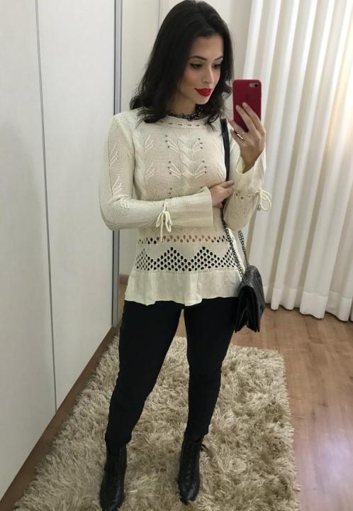 fernandaramosstore blusa manga longa tricot 72