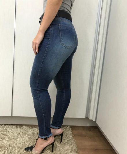 fernandaramosstore calca jeans cigarrete 1